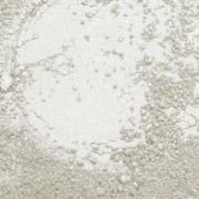 "Кристалл Декор - тени для век ""Жемчужный Агат"" (1,5 гр)."