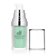 e.l.f. Cosmetics Матирующая основа под макияж e.l.f. Blemish Control Primer