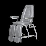СП Оптима Педикюрное кресло