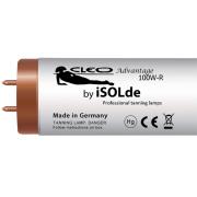 Лампа для солярия Philips Cleo Advantage 100W 3,1 R | 200 см