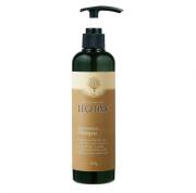 Увлажняющий шампунь против перхоти Welcos Mugens Legitime Rich Moisture Shampoo
