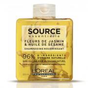 Шампунь для всех типов волос L'Oreal Professionnel Source-Essentielle Daily 1500 мл