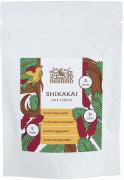 Порошок-маска для волос Шикакай, Shikakai powder (Indibird, Индибирд), 50 г.
