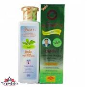 Шампунь против выпадения волос Jinda Extra Herbal Hair Shampoo, 250 мл