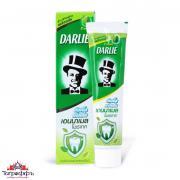 Зубная паста Darlie Защита и укрепление эмали 35г
