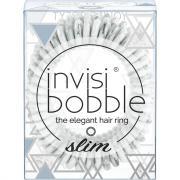 Invisibobble Резинка-браслет для волос SLIM You're Greyt