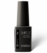 Kinetics Верхнее покрытие без липкого слоя с защитой от пожелтения SHIELD Booster Top