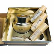 Набор косметики для ухода за лицом Yehwadam Hwansaenggo Rejuvenation Radiance Cream Special Set The Face Shop