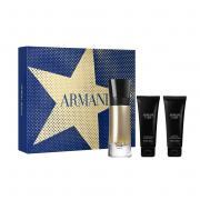 GIORGIO ARMANI Подарочный набор Armani Code Absolu
