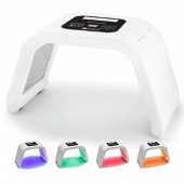 Mychway Аппарат для LED терапии Combo Arch