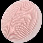 Массажер для чистки лица Xiaomi Mijia Sonic Facial Cleanser Розовый MJJMY01-ZJ