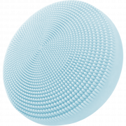 Массажер для чистки лица Xiaomi Mijia Sonic Facial Cleanser Голубой MJJMY01-ZJ
