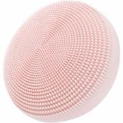 Массажер для чистки лица Xiaomi Mijia Sonic Facial Cleanser розовый