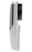 Массажер для кожи головы Gezatone Laser Hair HS 586