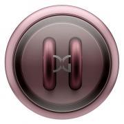 Массажер для глаз Xiaomi Xiaoguangxian Anti Wrinkle Eye Massager AOA03 Pink