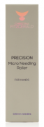 Christina Fitzgerald new Precision Micro Needling Мезороллер Roller для рук 1 шт