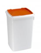 FERPLAST Feedy 13 контейнер для хранения кошачьего корма на 5 кг.