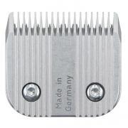 Ножевой блок MOSER для машинки для стрижки животных Moser Max 45, сталь, слот A5 9F, 2,5мм