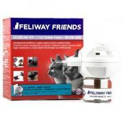 Модулятор поведения кошек CEVA Феливей Friends, сменный флакон 48мл. + ДИФФУЗОР