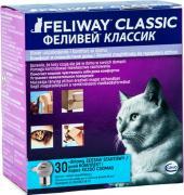 "Модулятор поведения для кошек Ceva ""Феливей Классик"" диффузор"