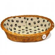 Лежанка для домашних животных №1, HQ1501 S/3