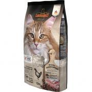 Корм для кошек Leonardo Maxi GF для крупных пород, беззерновой, курица сух. 7,5кг