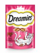 Дримис лакомые подушечки с Говядиной 30г