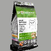 """Сухой корм для кошек Probalance """"Sensitive"""", 10кг"""