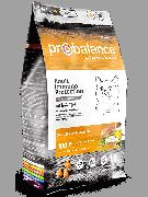 """Сухой корм для кошек Probalance """"Immuno Protection"""" с курицей и индейкой, 1,8кг"""
