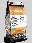 """Сухой корм для кошек Probalance """"Immuno Protection"""" с лососем, 10кг"""