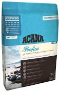 Сухой корм для кошек ACANA Regionals Pacifica, рыба, 5,4кг
