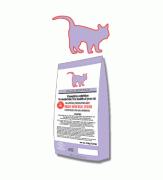 Сухой корм для кошек для профилактики МКБ FELINE PERFECTION 12кг