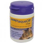 Средство ProDen PlaqueOff для профилактики зубного камня у кошек 40г