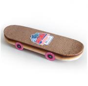 Когтеточка Suck UK, Skateboard