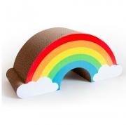 Когтеточка Suck UK, Rainbow