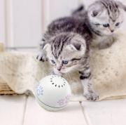 Игрушка для животных Xiaomi Petoneer Pet Smart