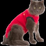 MPS - Функциональная попона для кошек XXS Cat