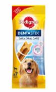 "Педигри ""Denta Stix"" Пластинки д/снятия зубного камня у крупных собак 270г"