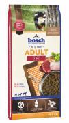 Сухой корм для собак Bosch Adult Lamb & Rice, для всех пород ягненок и рис (15 кг)