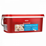 MERA essential Puppy milk, 2 кг