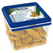 Лакомство для собак Bosch Biscuit с ягнёнком и рисом 1 кг