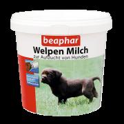 Молочная смесь для щенков Beaphar Puppy-Milk 200г