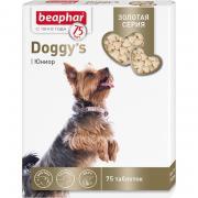 Beaphar Витамины для щенков «Doggy`s Junior»