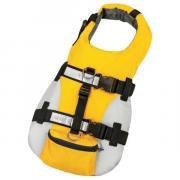 Спасательный жилет для собак S 0-8 кг 9557202315