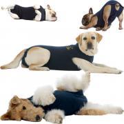MPS- Функциональные попоны для средних и крупных собак XXL