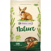 Корм для кроликов VERSELE-LAGA Nature Cuni 2,3кг