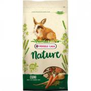 Корм для кроликов VERSELE-LAGA Nature Cuni 700г