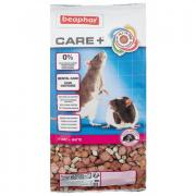 Корм для крыс Beaphar Care+ Rat 250 г