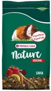 Корм для морских свинок Versele-Laga Nature Original Cavia, 9 кг