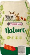 Корм для шиншилл Versele-Laga Nature Chinchilla, 9 кг
